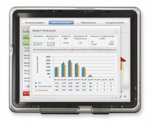 energiemonitor_screen_18